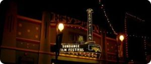 sundance NEXT low and no budget filmmaking